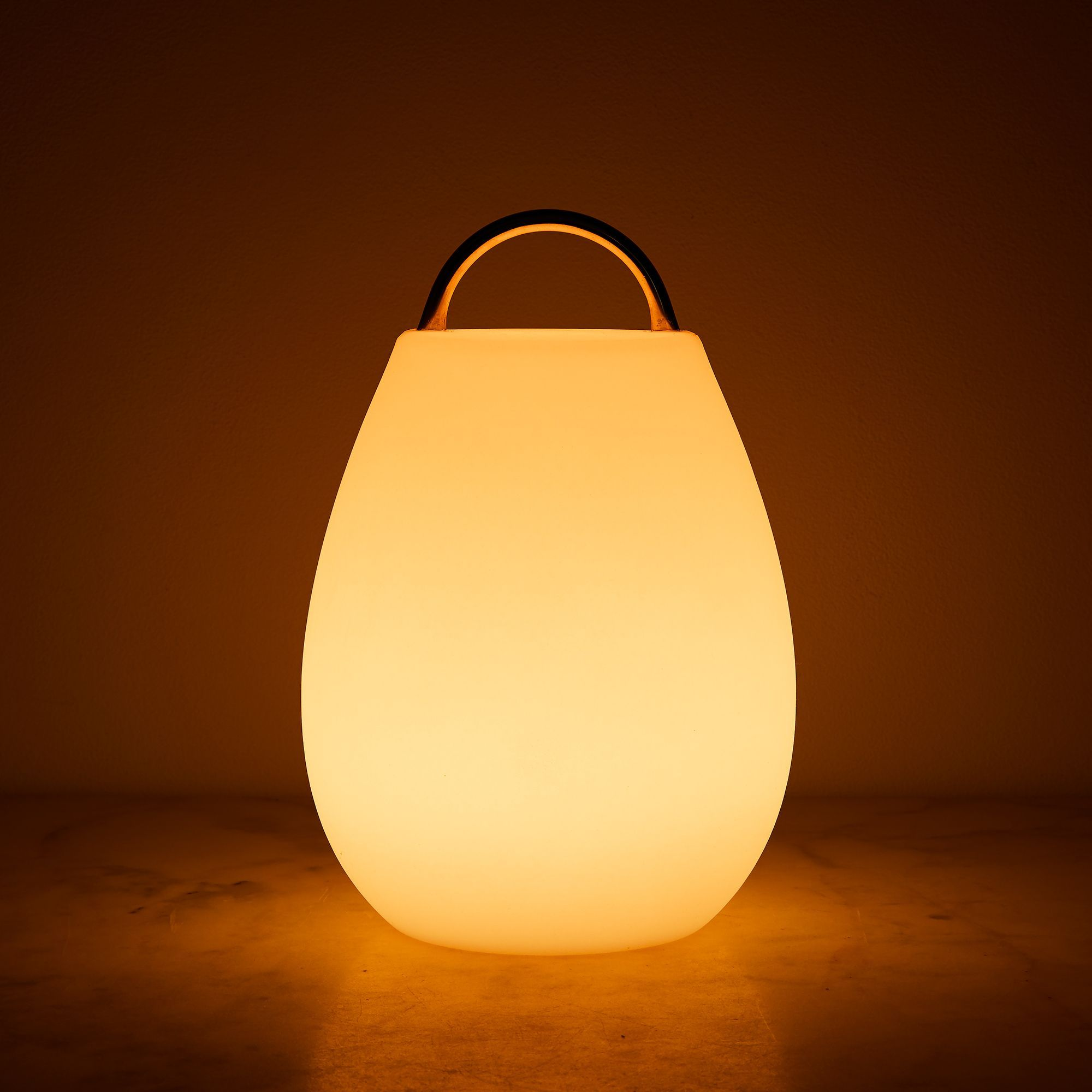 Portable Led Lantern Led Lantern Portable Led Wireless Lantern