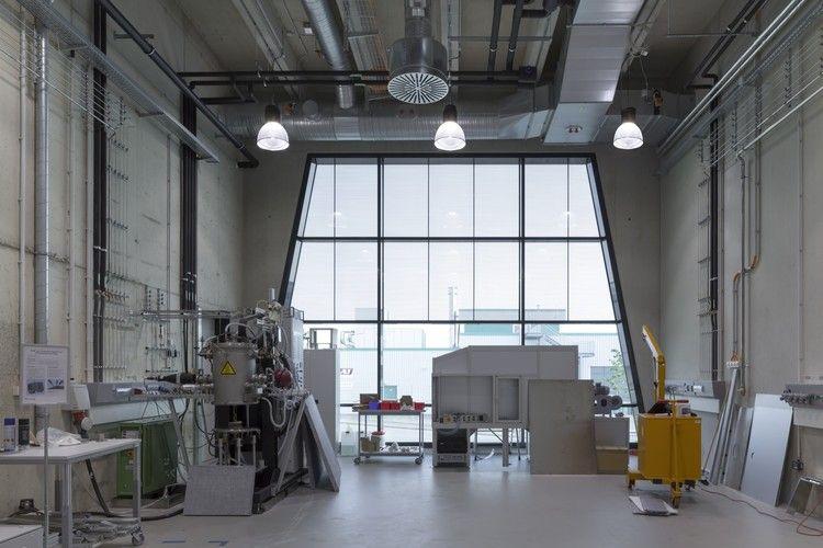 Architekten Bayreuth shaping research ksg architekten bayreuth and building