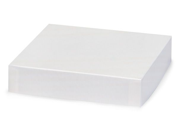 2 Piece Gift Boxes With Lids At Bulk Wholesale Prices Shop Nashville Wraps For 100 S Of Gift Boxes In Red Black W Gift Boxes With Lids Giftware Box With Lid