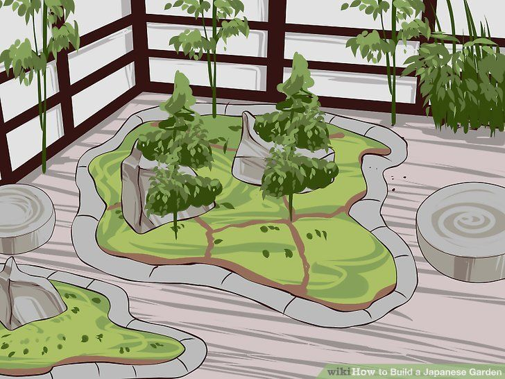 Image Result For Japanese Tea Garden Miniature Garden Design Interesting Japanese Tea Garden Design Gallery