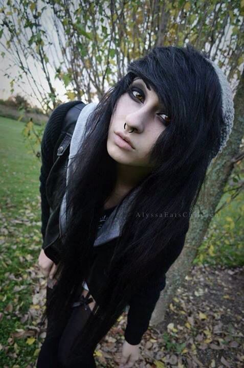 pussy-emo-boy-in-girl-clothes-sucking-the