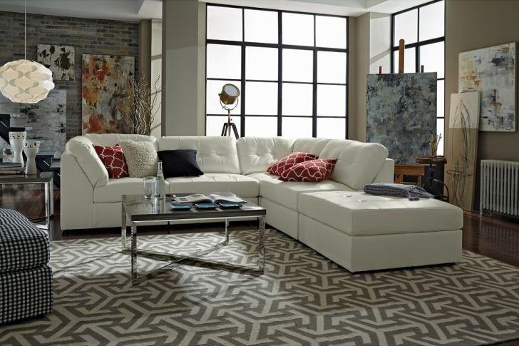 Value City Furniture Lexington Ky Homes Ideas Louisville