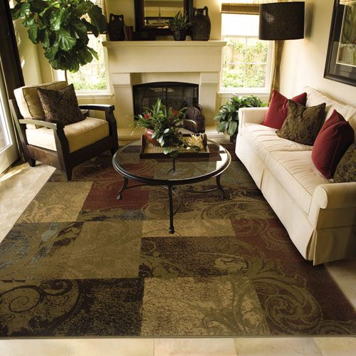 World Of Rugs Tangier Rug Collection American Made In Dalton