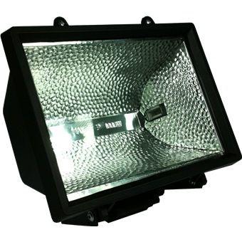 Halogen Lamp With Tube 1000w Halogen Lamp Lamp Halogen