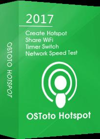 Cara Membuat Hotspot Wifi Pada Windows 10 Windows 10 Teknologi Windows
