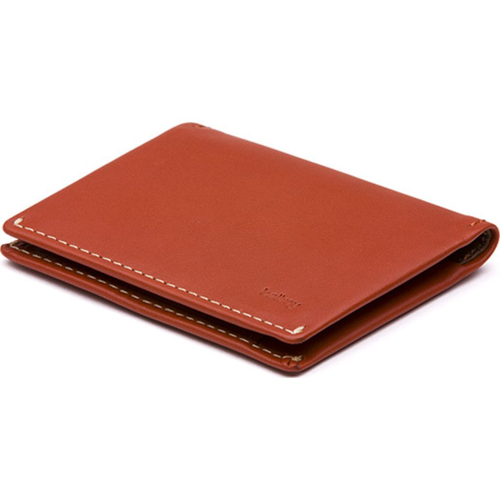 6cf9b8d59b Bellroy Slim Sleeve Bifold Wallet | Tamarillo | wallets/landyards ...