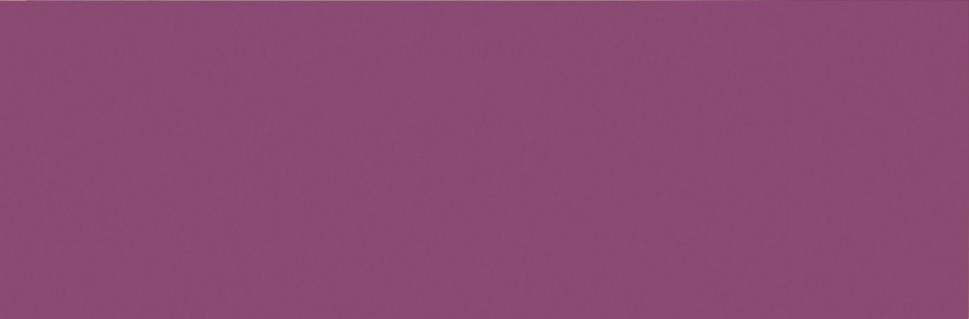 #Aparici #Nordic Purple 29,75x89,46 cm | #Porcelain stoneware #One Colour #29,75x89,46 | on #bathroom39.com at 68 Euro/sqm | #tiles #ceramic #floor #bathroom #kitchen #outdoor