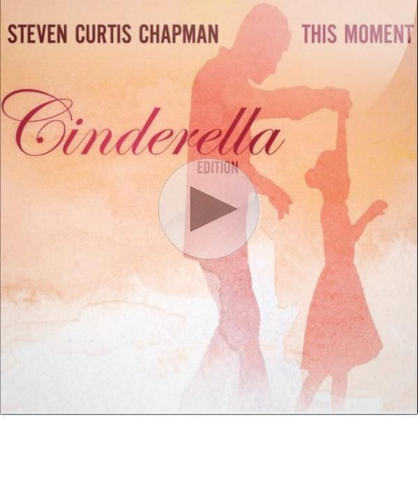 Songs About Dads And Daughters: Pin By Www.AllinclusiveResorts.com On Dance With Dad