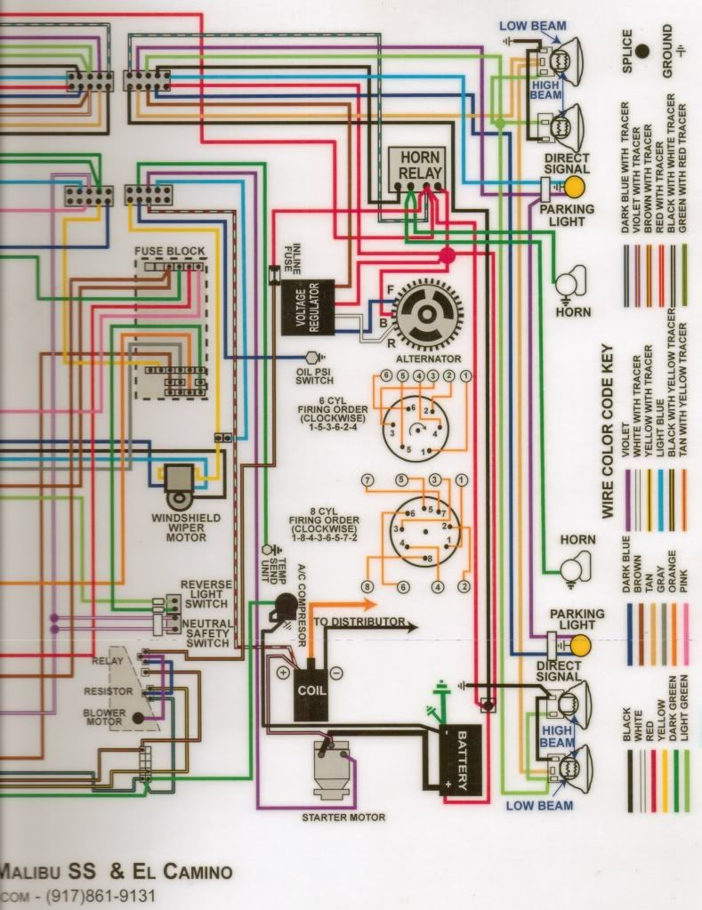 pin by darlene lowrance on car & trucks | david armstrong, chevy trucks, chevy chevy 454 engine starter wiring diagram free picture #6