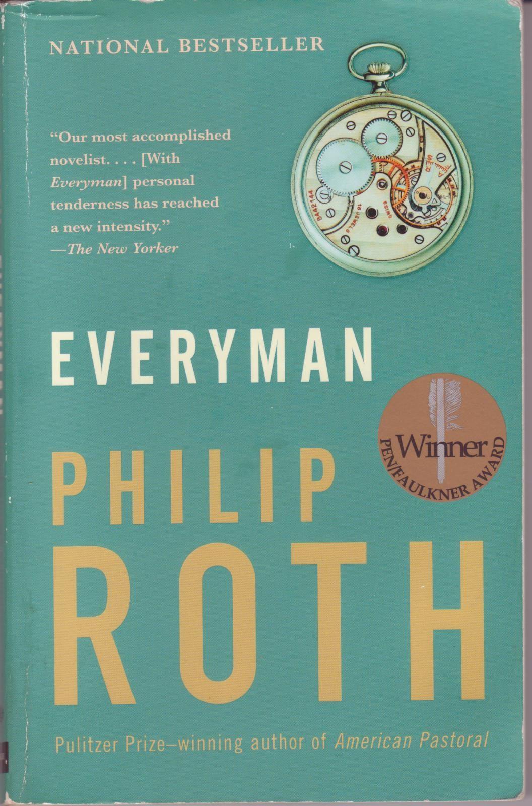 Philip roth everyman books books books pinterest philip philip roth everyman fandeluxe Image collections