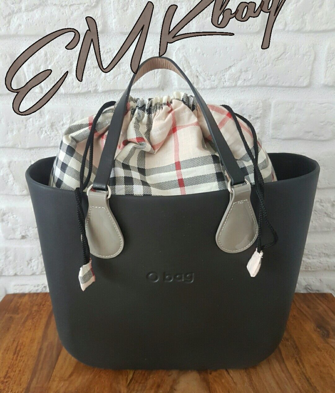 obag  o bag  nero  burberry  emkbag  mini   Purse   Pinterest   Bags ... ff6e785887