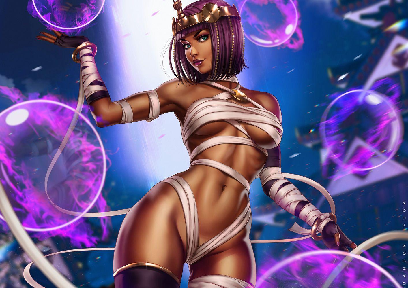 Alita Battle Angel Nude Anime Cgi Porn pinshogun on video games | street fighter, incase art