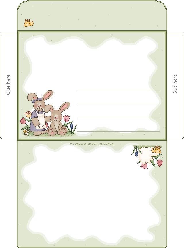 http://www.graphicgarden.com/files17/graphics/print/envelope/eastev1.gif