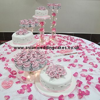 Cup cake 23