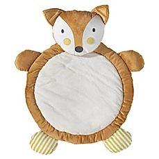 image of Lolli Living Fox Play Mat