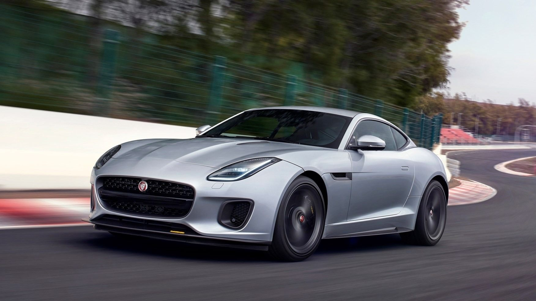 2019 Jaguar F Type R Awd Specs And Review Jaguar F Type Supercars Jaguar
