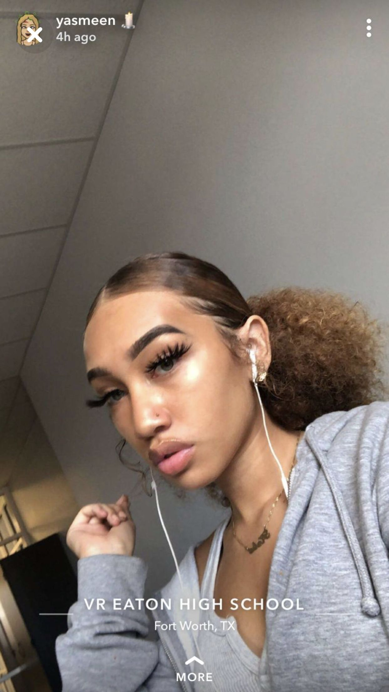 Pin By Jay On Yas In 2019 Curly Hair Styles Natural Hair