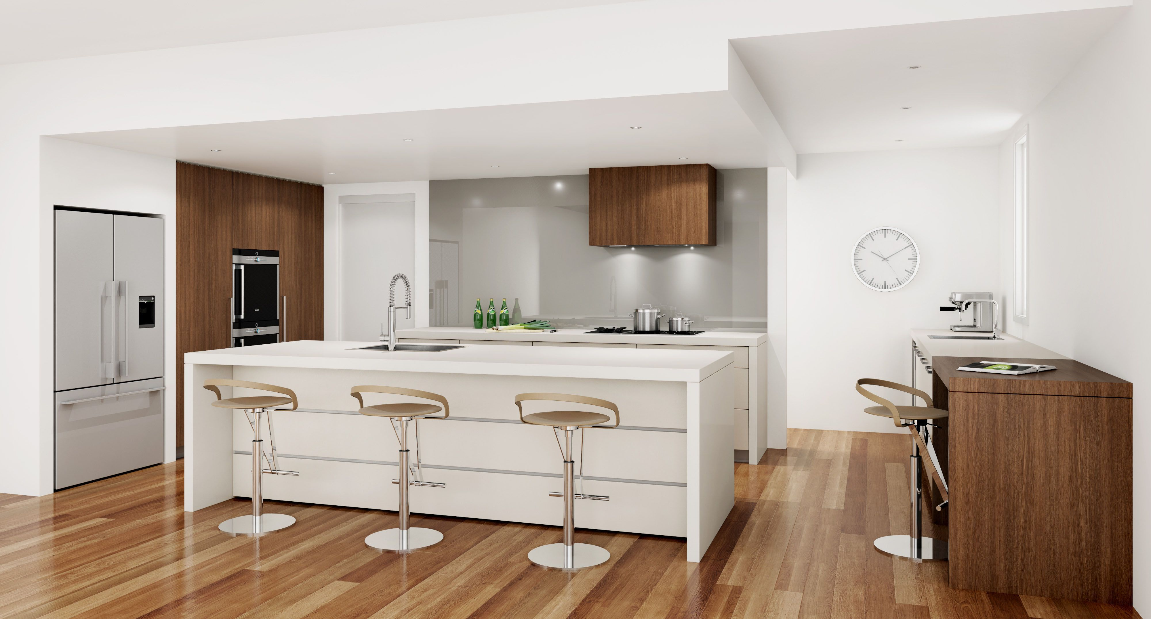 Kitchen Designs Sydney Modern Kitchen Design Kitchen Best