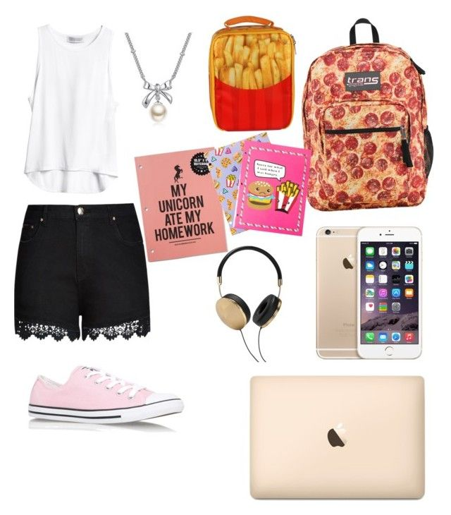 """These are the things I could use for my homeschooling!!!!!✂️✏️"" by cmhartley ❤ liked on Polyvore"