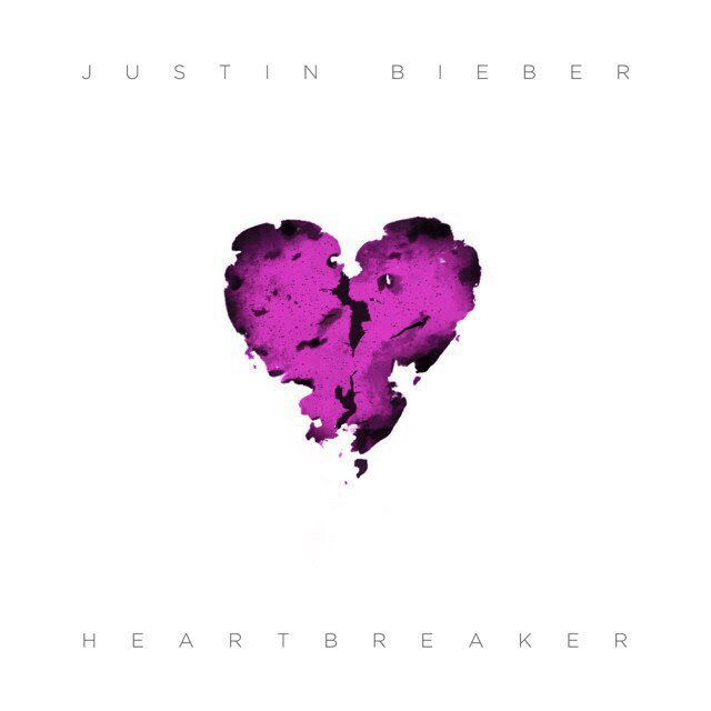 Heartbreaker Is Incredible 3 March 1st 1994 At 12 56am On A