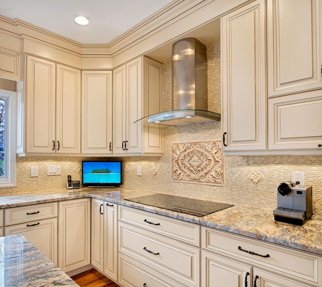 Sparkling Vision Wall New Jerseydesign Line Kitchens  Kitchen Adorable Design Line Kitchens Decorating Inspiration