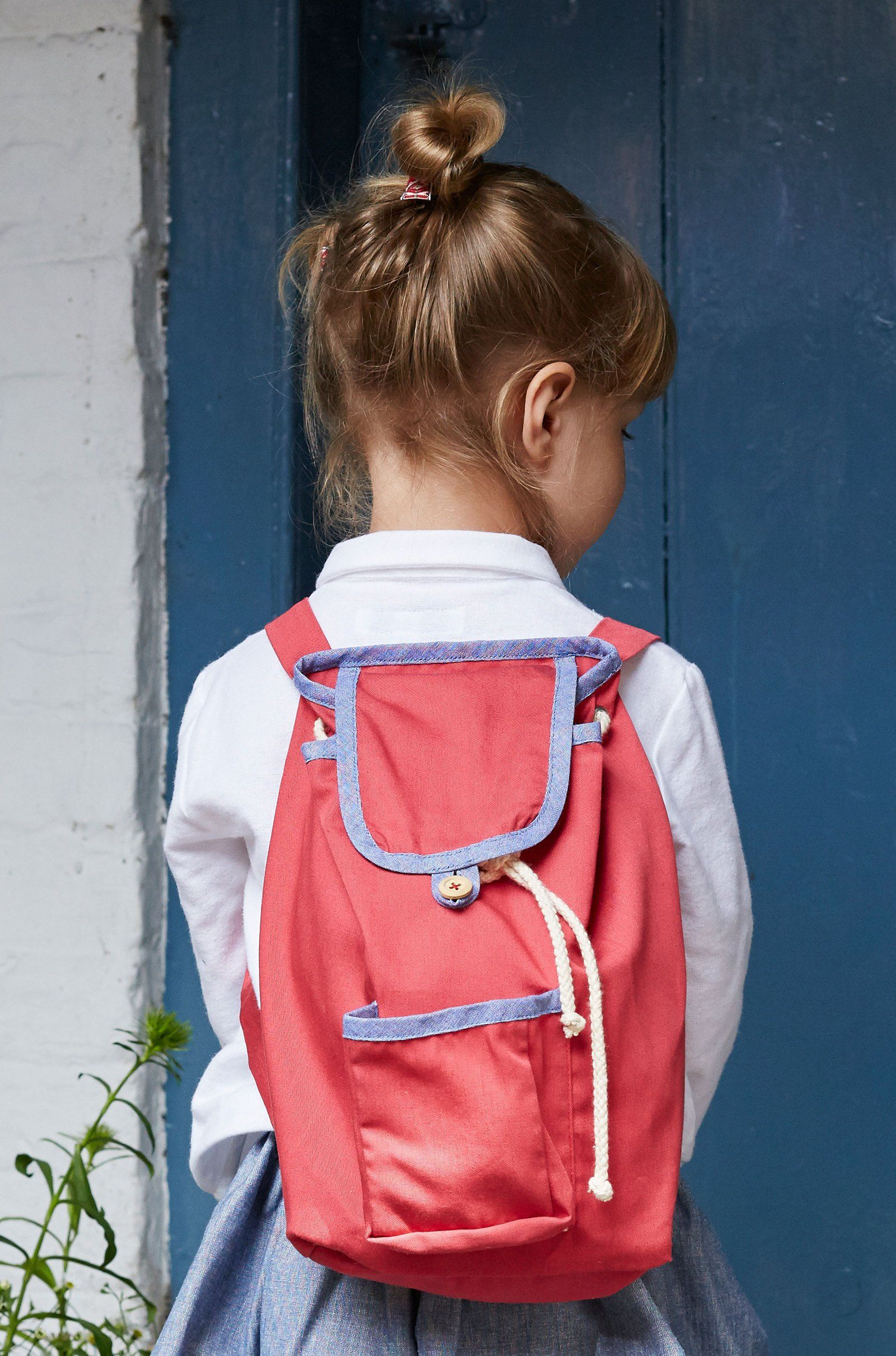 e743df1374 back to school fashion  kids backpack