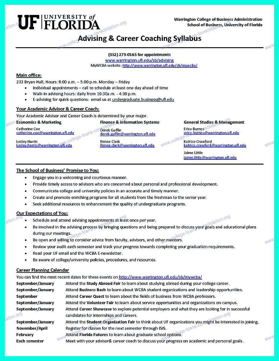 College Resume Best Nice Cool Sample Of College Graduate Resume With No Experience Design Ideas