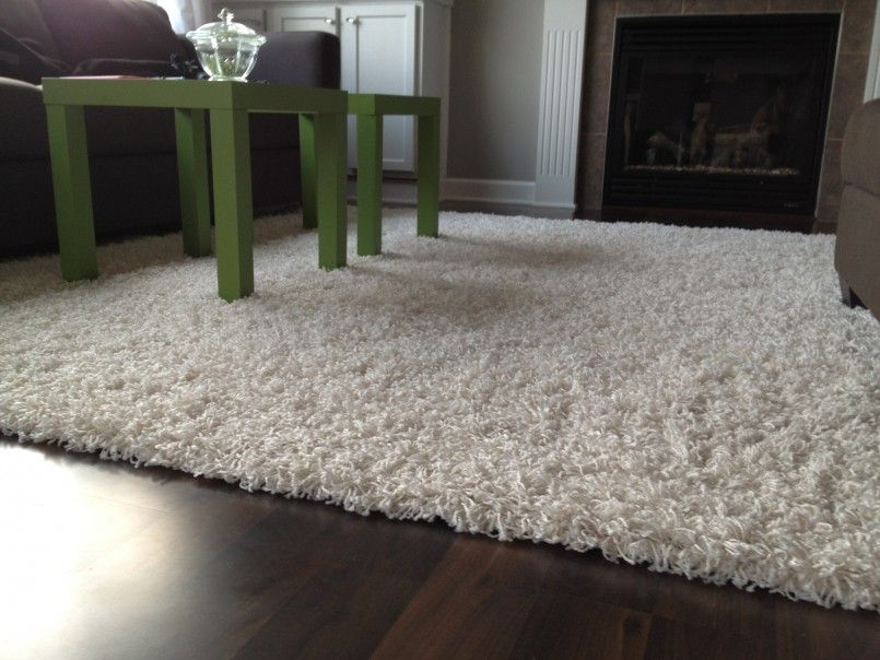 Living Room Cute White Large Area Rugs For Living Room Design With Hand Tufted White Living Room Shag Extra Large Area Rugs Area Rugs Cheap Oversized Area Rugs