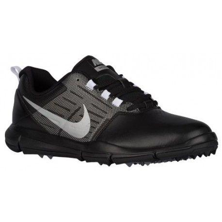 $62.99 nike golf shoes black,Nike Explorer SL Golf Shoes - Mens - Golf -