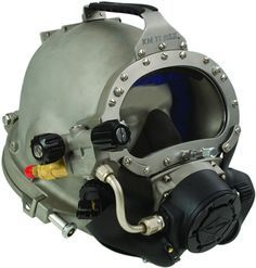 Underwater Welding Helmet Google Zoeken Underwater Welding Scuba Diving Quotes Diving Helmet