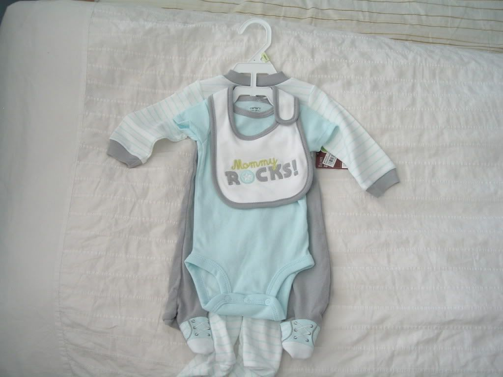 Coming home outfit(baby boys) - Coming Home Outfit(baby Boys) Boys
