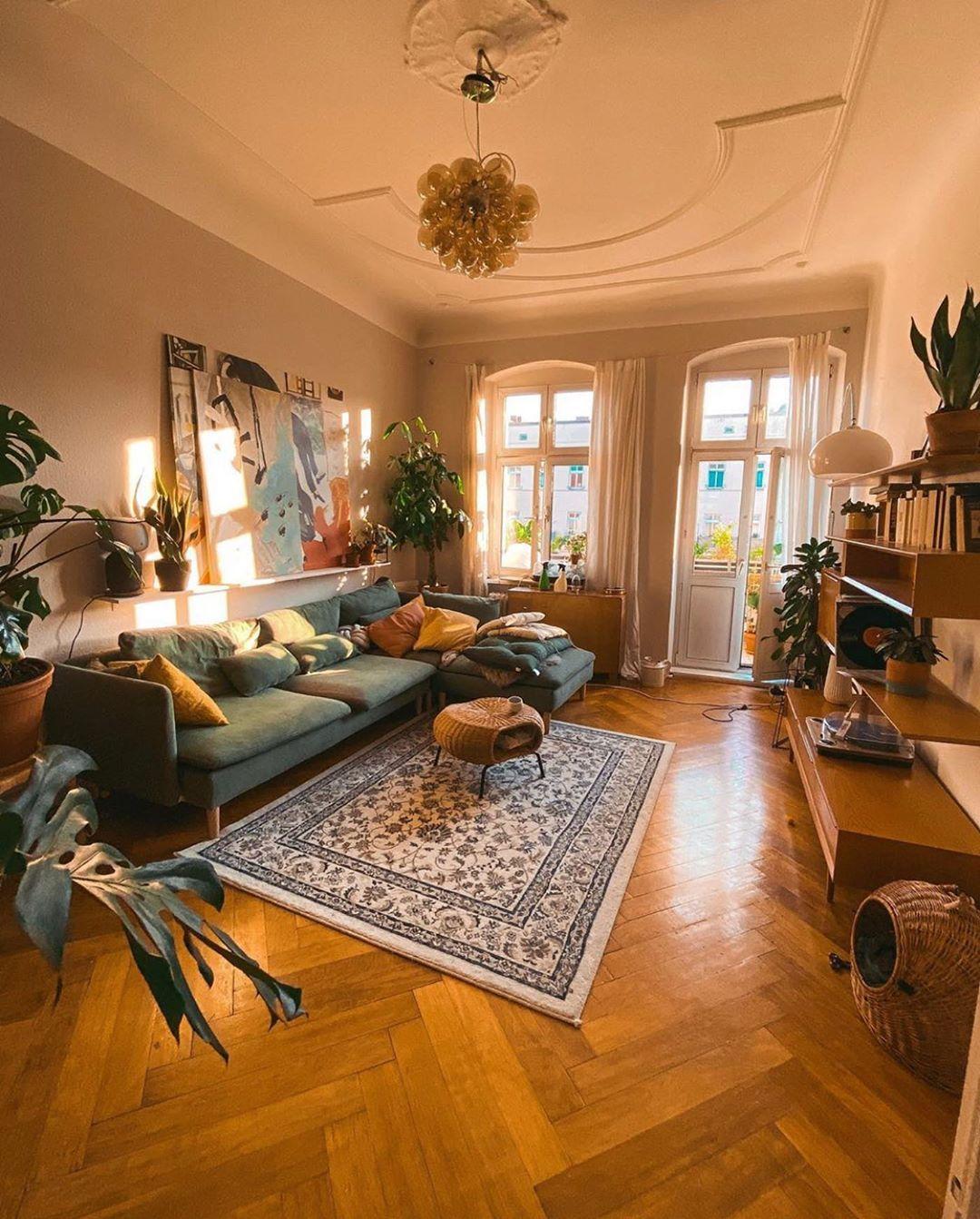 Pin On Casa Flora