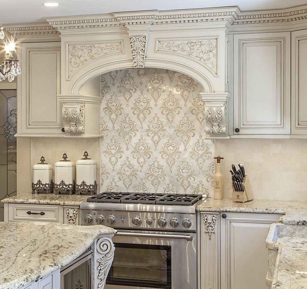 Kitchen Pine Brook Nj Wl Kitchen Home In 2021 Dream Kitchens Design Kitchen Inspiration Design Luxury Kitchen Design