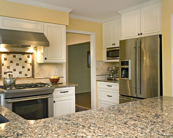 backsplash for kitchen with granite cambria canterbury countertops with cabinets needs 7563