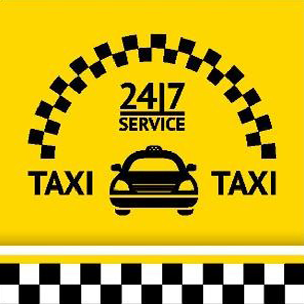 South Mist Holidays Kerala's Favourite Taxi and Car