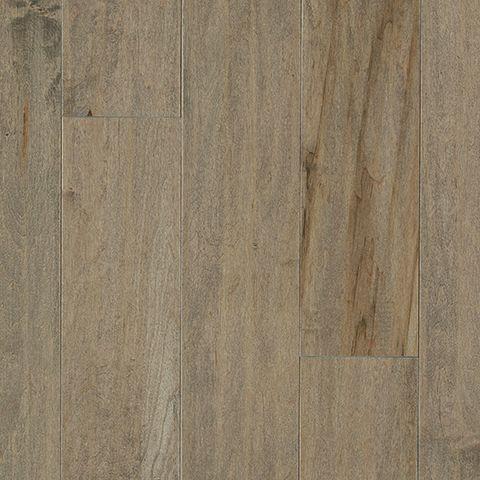 Uptown Maple Pergo Max Engineered Hardwood Flooring Client Ideas