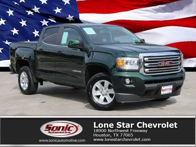 Wonderful Lone Star Chevrolet Used Cars   Http://carenara.com/lone Star Chevrolet Used  Cars 8818.html Featured Used Cars In Houston | Lone Star Chevrolet  Specials In ...