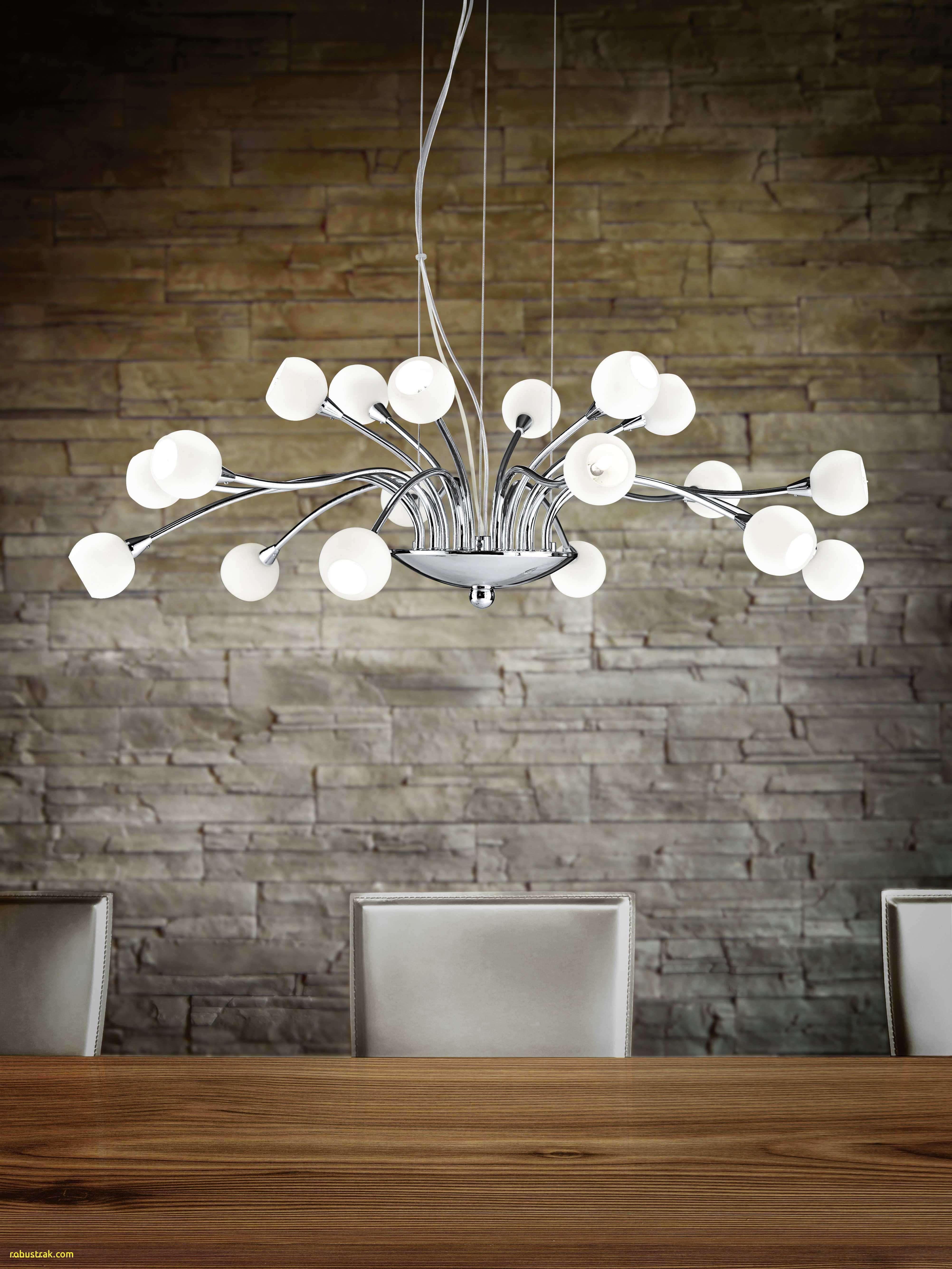 Best Pendant Lights For Kitchen Rustic Pendant Lighting