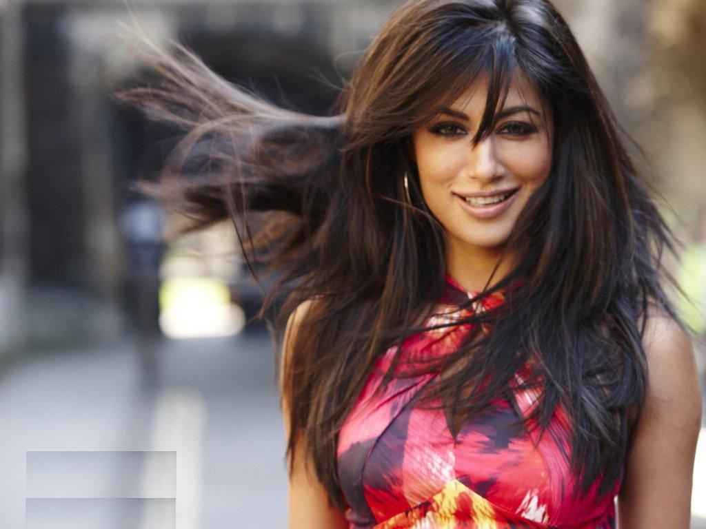 chitrangada singh wallpapers photos images in hd | hd wallpapers