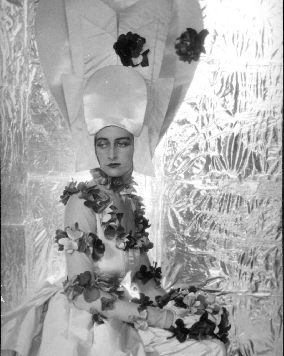 We are excited to announce Cecil Beaton's Bright Young Things (12 ...
