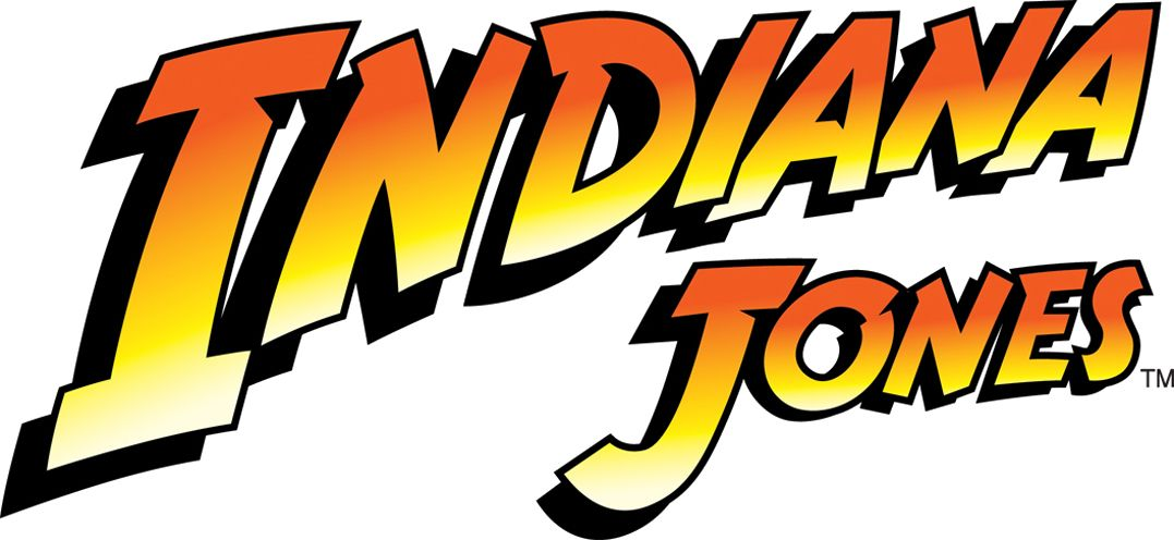 Image From Http Www Officialgaygeeks Com Wp Content Uploads 2014 06 Indiana Jones Logo Png Indiana Jones Films New Indiana Jones Indiana Jones