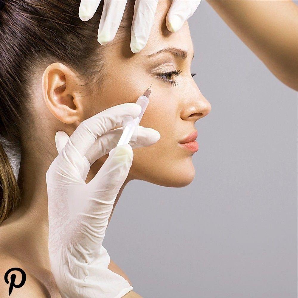 Botox, 15 ans après ce qu'il faut savoir avant d'oser