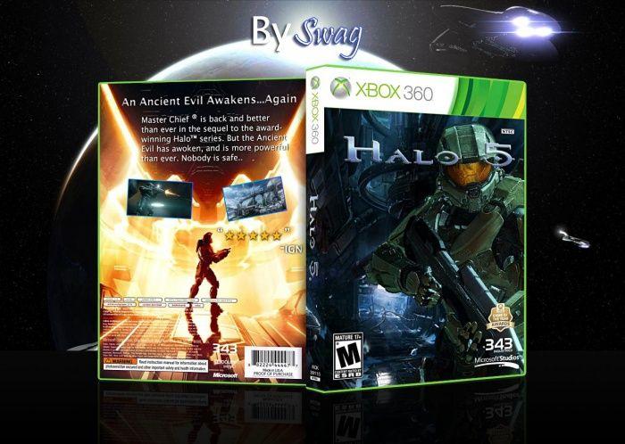 halo 5 wallpaper - Google Search   Halo 5 Oriol   Halo 5