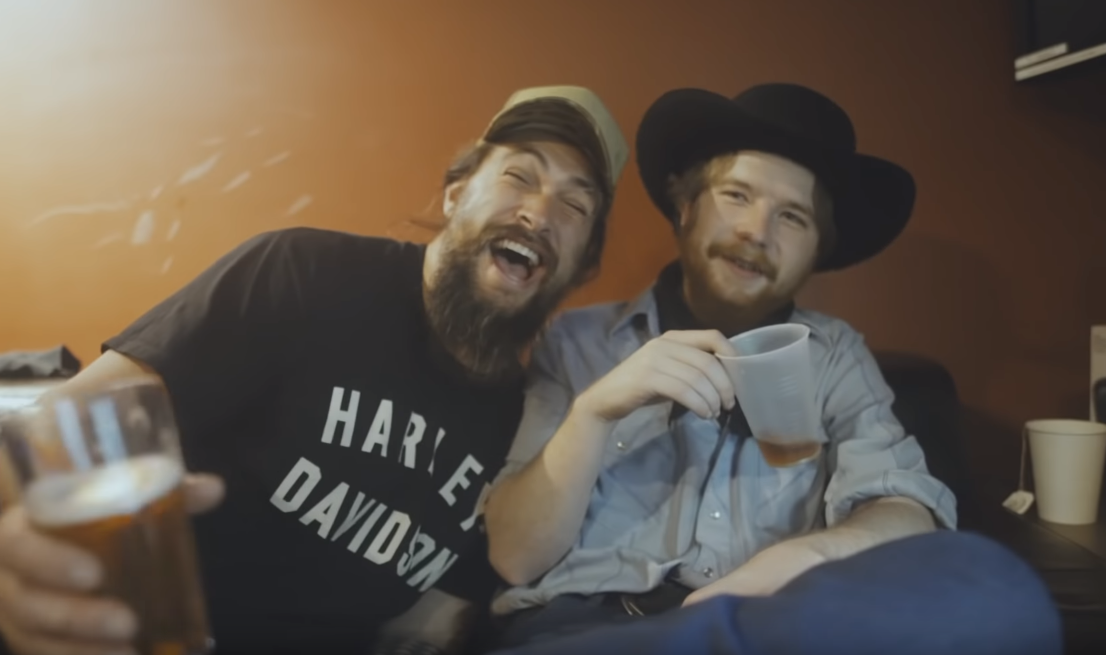 i wish i was invited to jason momoa s hangout with colter on colter wall id=72437