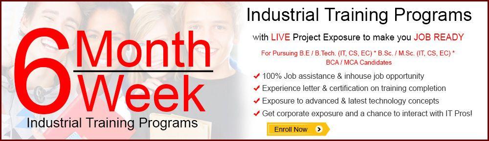 PHP training institute in Ludhiana