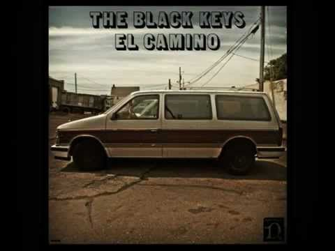 Is It Just Me Or Does The Black Keys Latest Single Sound Like It Should Be A T Rex Song Not A Bad Thing Either Way The Black Keys Black Submarine Rock