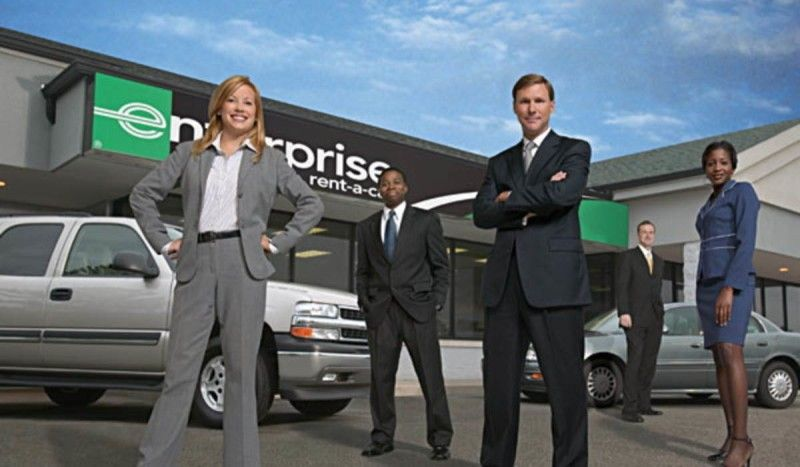 Enterprise Rent A Car Customer Service At Enterprise Car Rentals Great Enterprise Rent A Car Enterprise Car