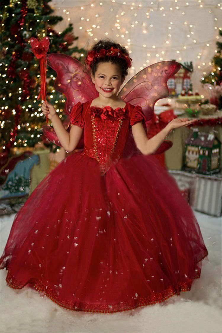1dd0a124ff97d Products 2017 NEW girl s dress MOQ 1pcs  lot