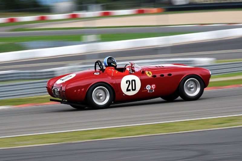 Modena Track Days 2011 Photo Gallery And Information Modena Photo Photo Galleries