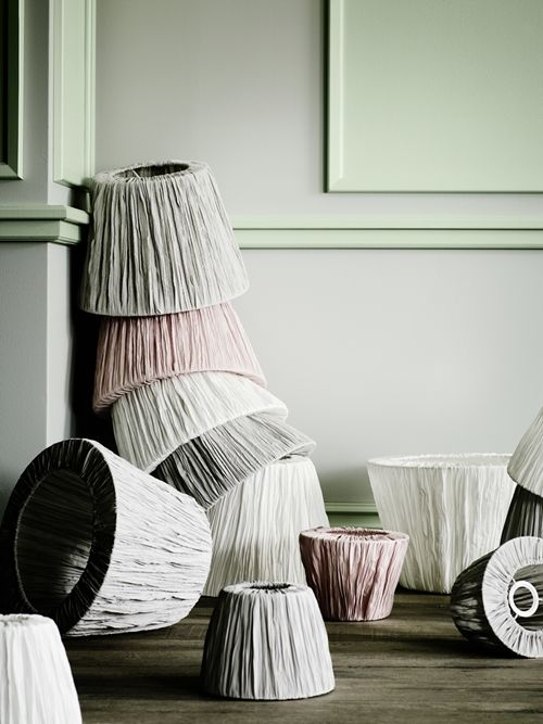 From IkeaHemstaTine K Lamp Shades InspirationWants Yf76bgyv